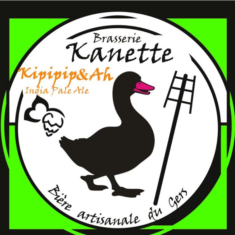 La Kipipip&ah