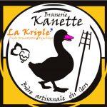 La Kriple