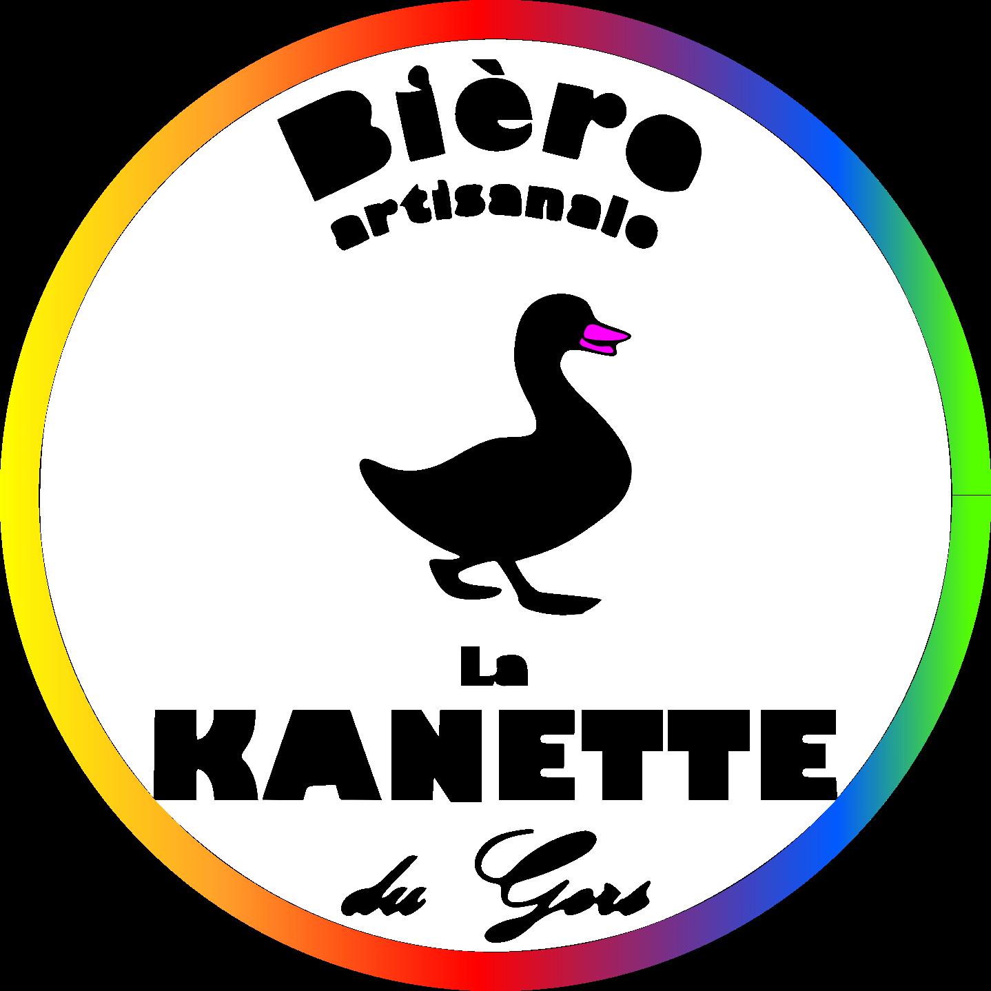 LogoKanetteBlanc