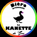 Brasserie Kanette