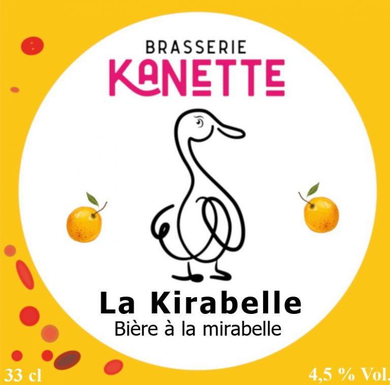 La Kirabelle